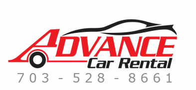 Advance Car Rental | DC's Largest Selection of Vehicles